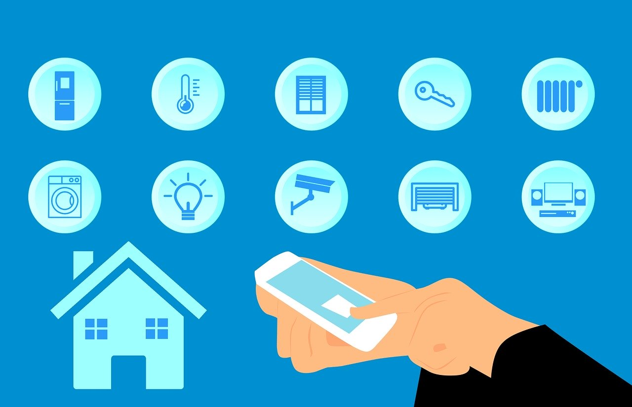 Home Automation Experts